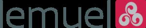 Lemuel Group